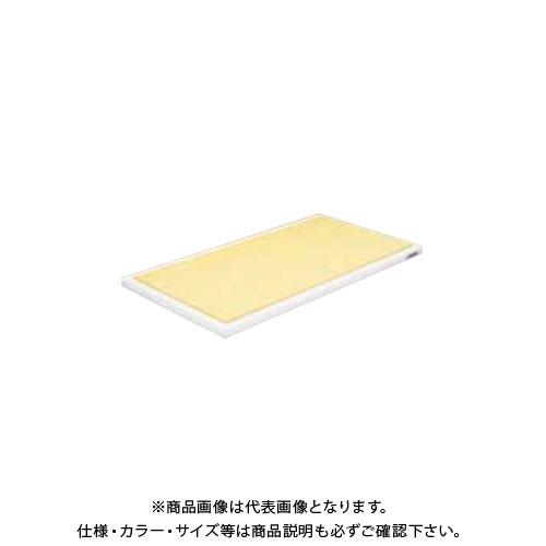【直送品】TKG 遠藤商事 抗菌性ラバーラ・マット 1000×400×H5mm AMN50009 6-0340-0309
