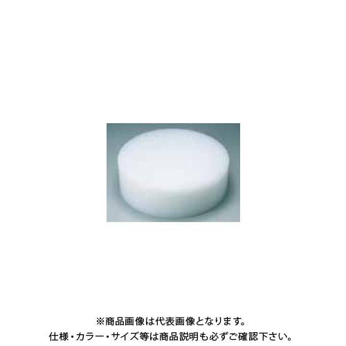 TKG 遠藤商事 住友 プラスチック中華まな板 大 H100mm AMN31110 6-0342-0103