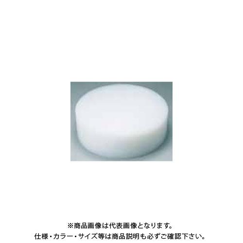 【運賃見積り】【直送品】TKG 遠藤商事 K型 プラスチック中華まな板 中 H100mm AMN32210 6-0342-0205