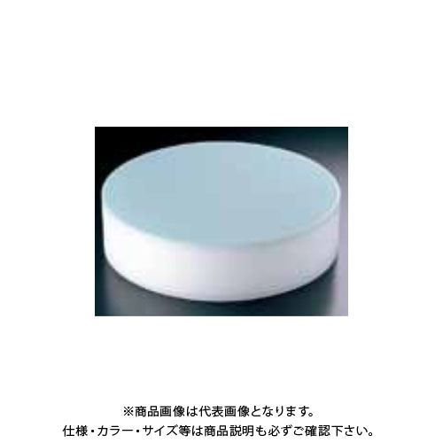 【運賃見積り】【直送品】TKG 遠藤商事 積層 プラスチック カラー中華まな板 特大 103mm ブルー AMNA501 6-0342-0401