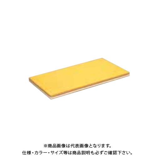 TKG 遠藤商事 抗菌性ラバーラ・かるがる家庭用まな板 M AMN51002 6-0343-0801