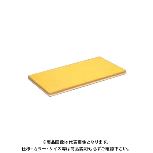 TKG 遠藤商事 抗菌性ラバーラ・かるがる家庭用まな板 L AMN51001 7-0355-0702