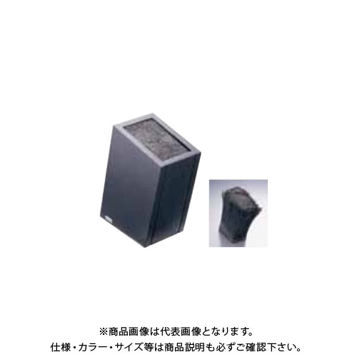TKG 遠藤商事 ヴォストフ ナイフスタンド 7278 ADLP801 6-0348-1201