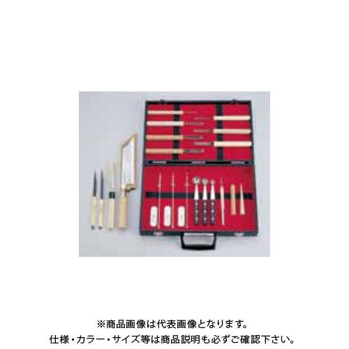 TKG 遠藤商事 正本 ムキモノセット Bセット 11点 BMK22 7-0523-0201