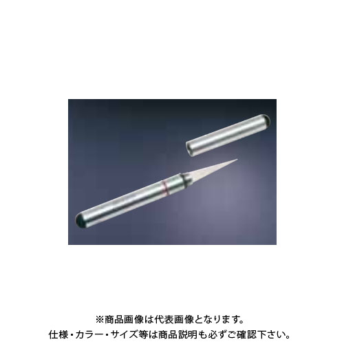 TKG 遠藤商事 トライアングル タイナイフ BTI9701 7-0398-1201