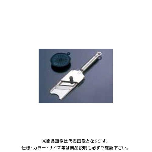 TKG 遠藤商事 レズレー トリュフカッター 12742 BLC18 6-0513-1801
