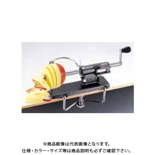 TKG 遠藤商事 マトファ アップルカッター 746365 CAT02 6-0505-0401