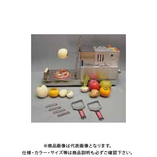 TKG 遠藤商事 電動ピラー EPA-H1 BPL0401 7-0531-1001