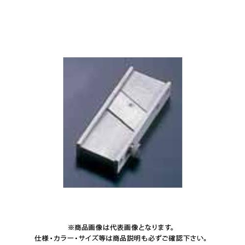 TKG 遠藤商事 マトファ トリフカッター 744604 WTL31 7-0539-1801