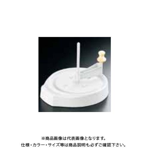 TKG 遠藤商事 ジロールクラッシック(プラスチック製) 040466 BZI0101 6-0517-1001