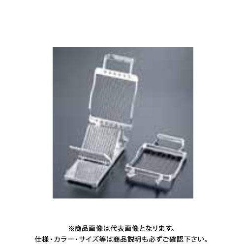 TKG 遠藤商事 イージーチェイサー チーズカッターセット N55300Aー2 BTCE901 6-0517-1301