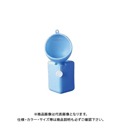 【直送品】安全興業 スカイトイレ一式 (10入) KEY-861
