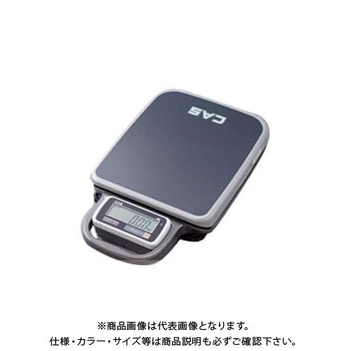 高森コーキ ポータブルベンチスケール 15/150kg (検定外品) PB-F-150
