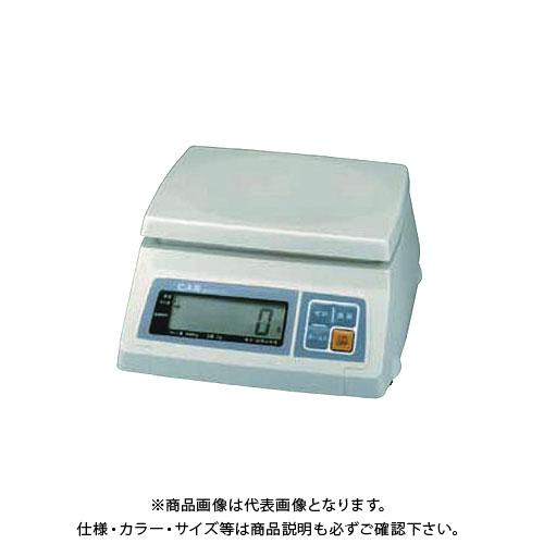 高森コーキ デジタルはかり CAS TI-120K