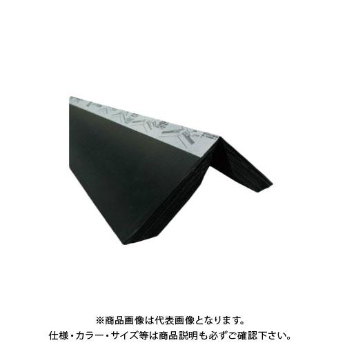 【運賃見積り】【直送品】日本住環境 棟換気部材 リッヂベンツ 10本入 (040101001)