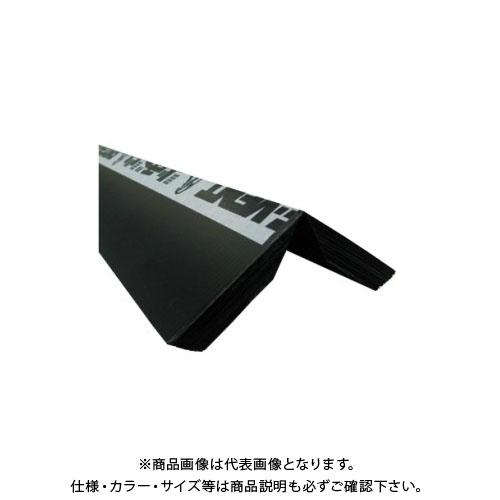 【運賃見積り】【直送品】日本住環境 棟換気部材 リッヂベンツ182 6本入 (040102002)
