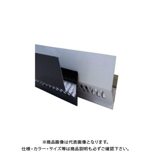 【運賃見積り】【直送品】日本住環境 準防火用軒天・吸排気部材 イーヴプロテクター 10本入 (040501001)
