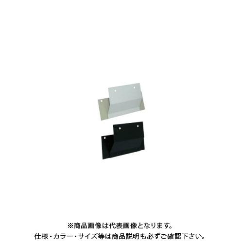 【運賃見積り】【直送品】日本住環境 イーヴプロテクター用附属部材 EPジョイントブラケット 10個入 (040501005)