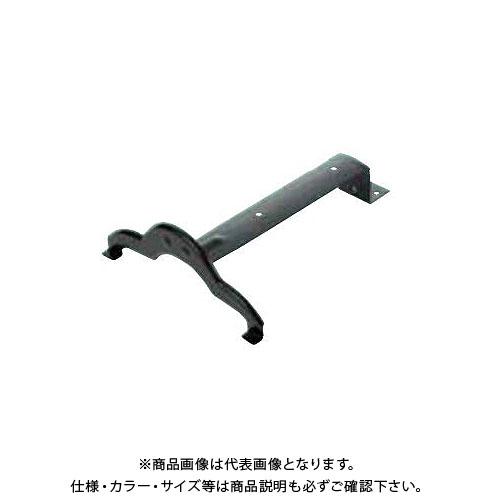 スワロー工業 S108 430ステン 黒色 ヨーロピアン山高雪止 (100入) 0123400