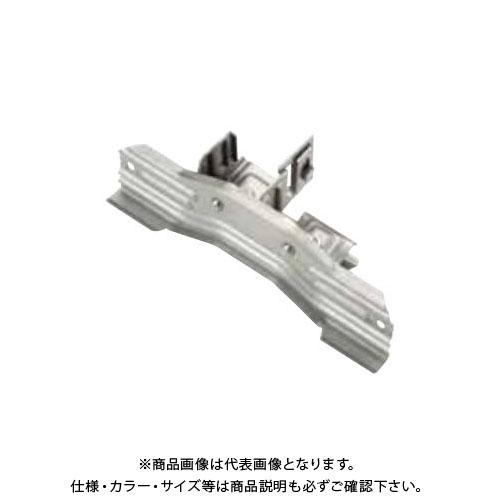 スワロー工業 D383 高耐食鋼板 ブラック イーグルII 横葺雪止 DX-α (30入) 0146051
