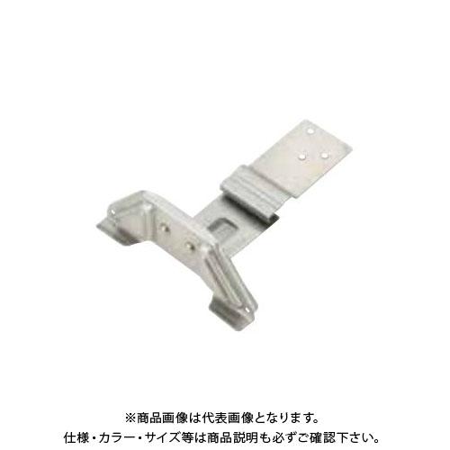 スワロー工業 D367 高耐食鋼板 生地 スフィンクスS60雪止 段葺(大) (30入) 0164521