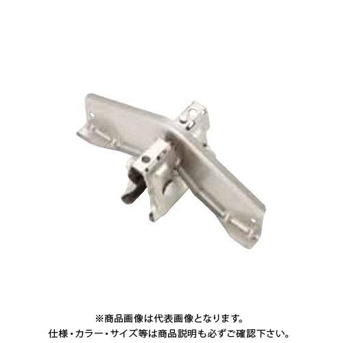 スワロー工業 ドブメッキ 生地 嵌合スワロック35雪止 羽根230 (30入) 0174970