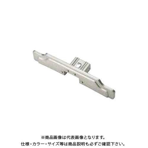 スワロー工業 D340 304ステン 黒色 真木用雪止 1.3×1.5 L300 (50入) 0176900