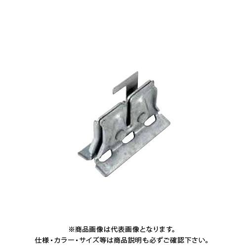 スワロー工業 ドブ スノーストップハゼ締め式(新型ニュールーフ用) (50入) 0184750