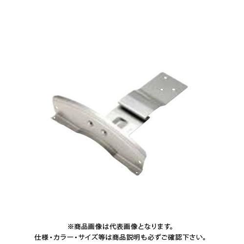 スワロー工業 高耐食鋼板 ダークブラウン アイビス S60 W200 (30入) 1102203