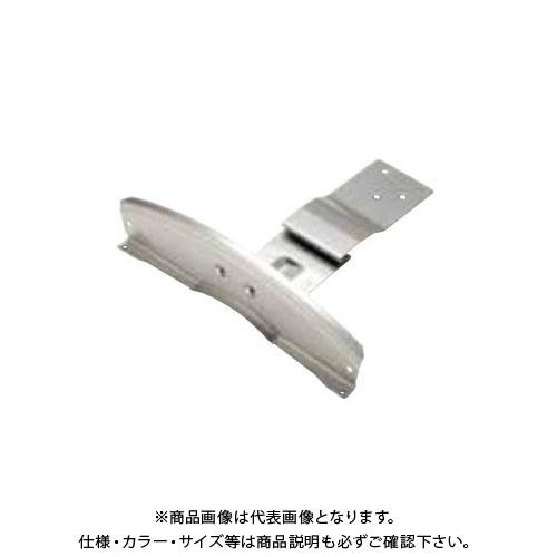 スワロー工業 高耐食鋼板 ダークブラウン アイビス S60 W240 (30入) 1102503