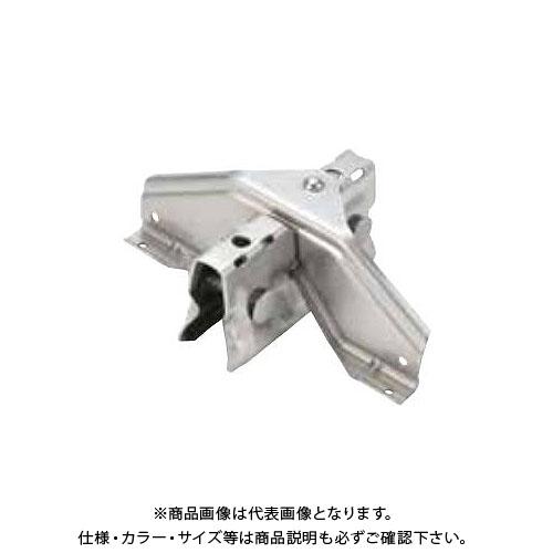スワロー工業 高耐食鋼板 ブラック 嵌合スワロックII 30 W180 (30入) 1203002