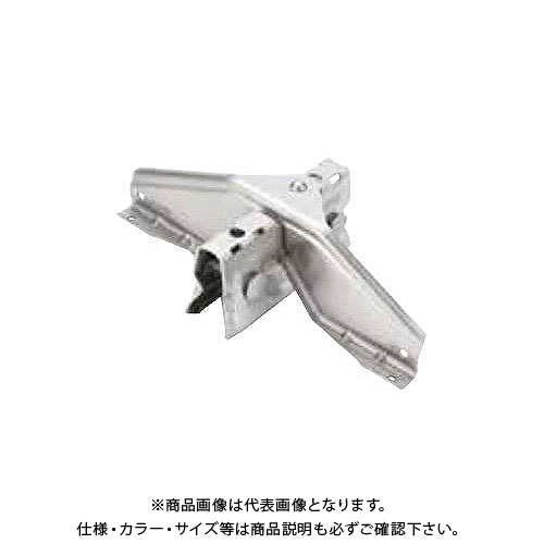 スワロー工業 高耐食鋼板 シルバー 嵌合スワロックII 30 W230 (30入) 1204006