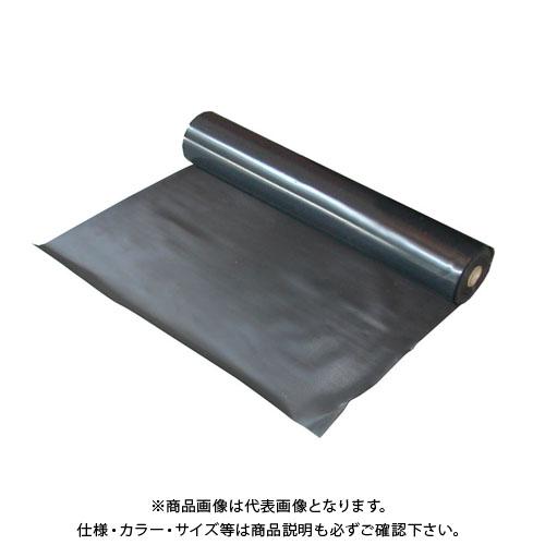 【運賃見積り】【直送品】エムエフ エンビシート0.5 (5本入) 0.5mmt×1000×30m N35-021