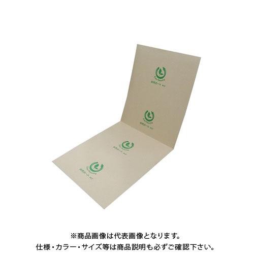【直送品】エムエフ 床男ボード (60枚入) 2.3mmt×720×1700mm N13-001
