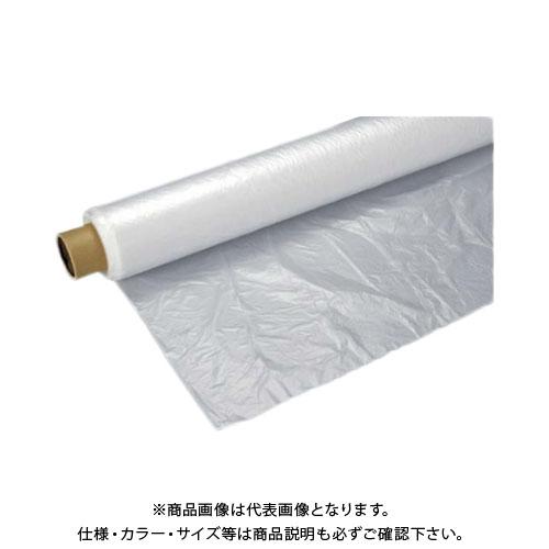 【直送品】エムエフ コロナ塗装シート(50本入) 0.01mmt×900×200m F14-001