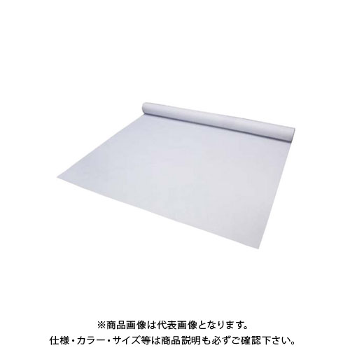 【直送品】エムエフ 防炎シート(輸入)(10枚入) 1.8m×3.6m