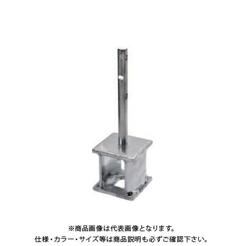 タナカ 柱脚金物 CKB-120 (4セット入) AA5CK110