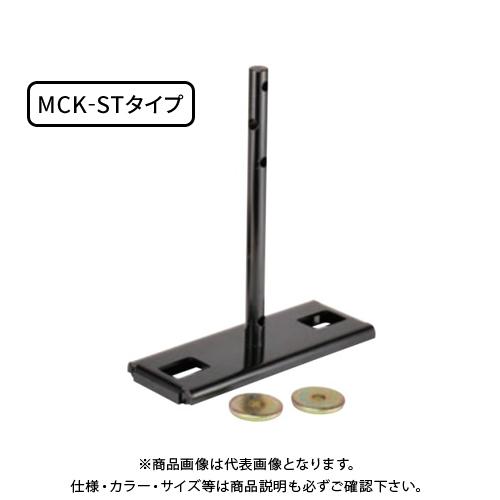 タナカ 柱脚金物 MCK-105ST (4セット入) AM3C01