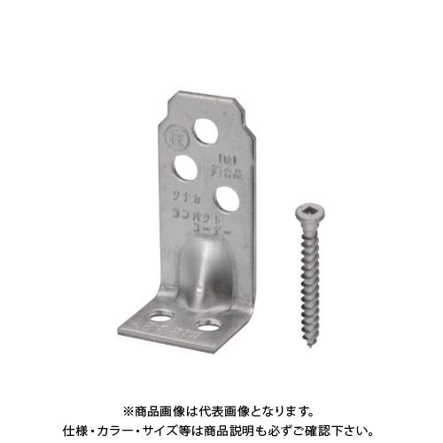 タナカ コンパクトコーナー (100個入) AA3009