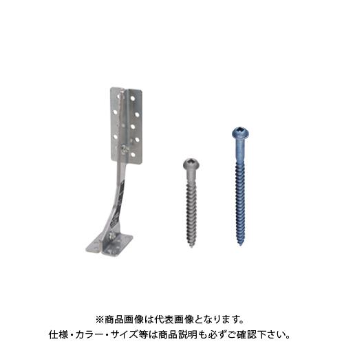 タナカ グレートコーナー25kN (10個入) AA1901