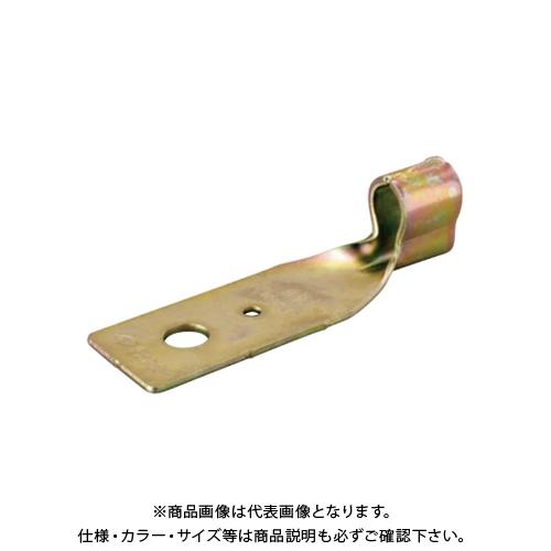タナカ W羽根-II (100個入) AA3003
