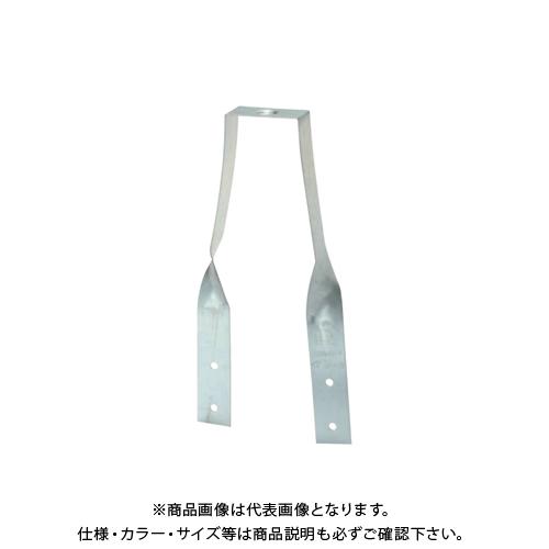 タナカ タル木バンド 38×180 (100個入) AA5018
