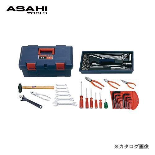 旭金属工業 旭金属工業 アサヒ ASAHI ASAHI ツールセット ツールセット TS2000, サイムラ:5331a43d --- finfoundation.org