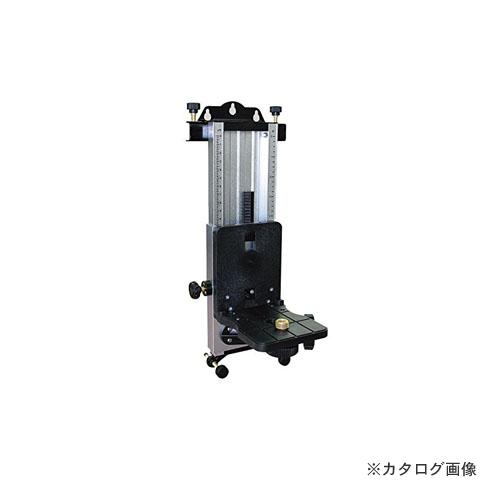 アックスブレーン エレベーター式 軽天マウント AX-1500KM