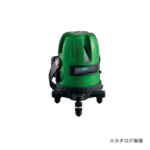 アックスブレーン AG-501 (本体)G-LINER墨出し器