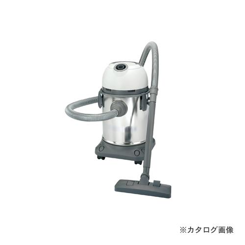 アックスブレーン 乾湿両用クリーナー PVS-2000