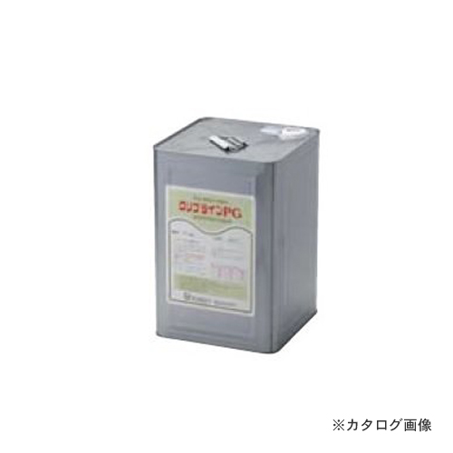 BBK 不凍液 クリブラインPG (KRT-PG) (217-0042)