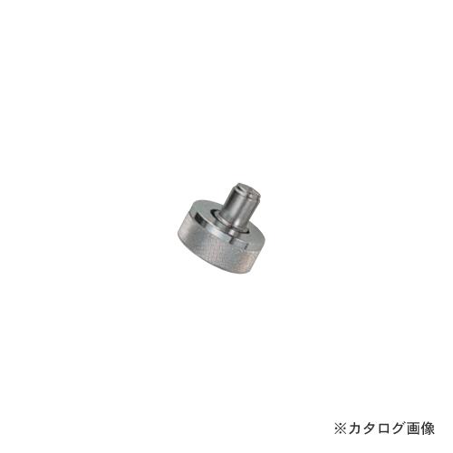 BBK 2526シリーズ用 エキスパンダクスヘッド 3/8 2526 22 (102-0511)