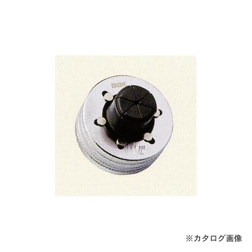 BBK 13100BBK用オプション エキスパンダーヘッド 1-1/2 13100-24 (103-0442)