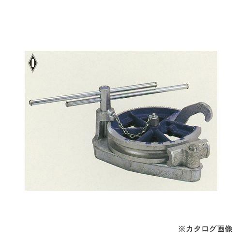 BBK ギアタイプベンダー 外径7/8用 270F-14 (103-0005)